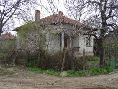 Хороший дом
