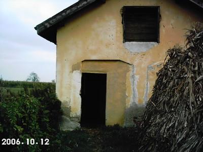 Хубав имот, близо до Видин