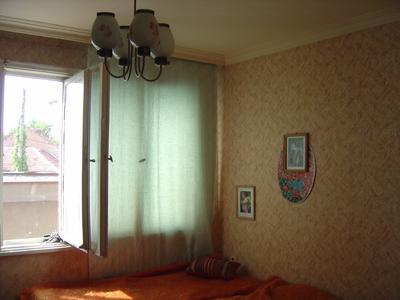 Хубав апартамент