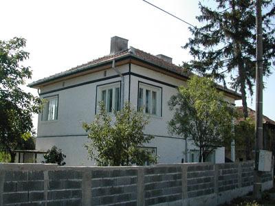 Villa Montague