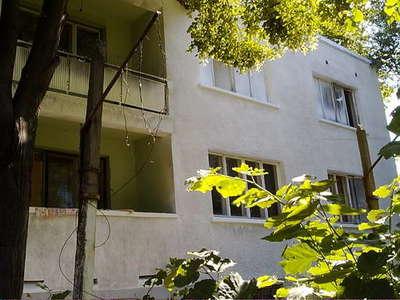 Hotel complex near Vidin