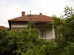 Nice house, located near town Vidin