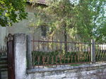 Nice house, located near town Vidin